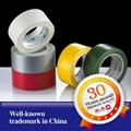 high quality cloth duct adhesive tape