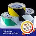 floor marking warning tape