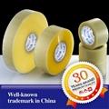 ISO9001 BOPP packing tape water base