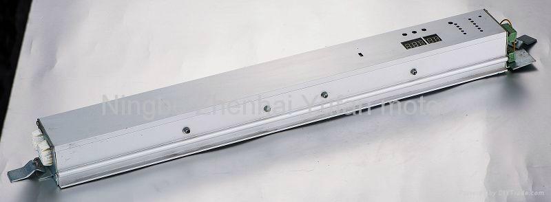 YF150&125 automatic door controller 1