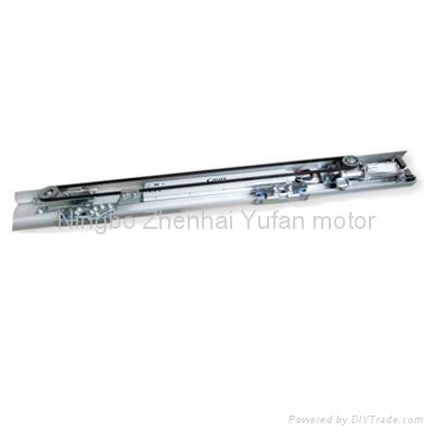 YF150&125 automatic door controller 2