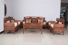 红木沙发红木家具红木家具经销商