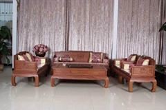 红木家具十强红木家具销售红木家具品牌