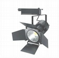 LED TRACK LIGHT 1