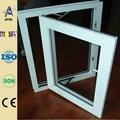 Hot Sale Nice Quality UPVC Casement Window 3