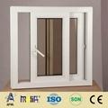 Hot Sale Nice Quality UPVC Sliding Window 3