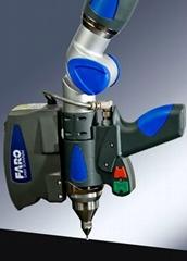 FARO Laser ScanArm三維激光掃描臂