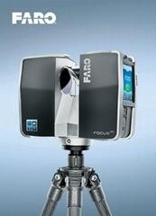 FARO Laser Scanner Focus三維激光掃描儀