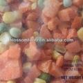 new crop frozen mixed vegetable 1