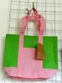 牛津布環保袋 3