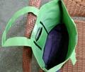 牛津布環保袋 4