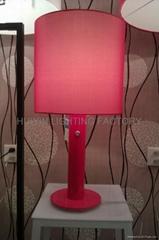 table lamp&desk lamp