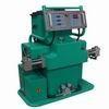 FD-511 3-phase Hydraulic Polyurethane Spray And Filling Foam Machine