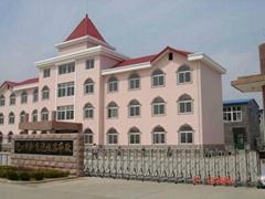 Longkou xinguang lnsulating varnish tape factory