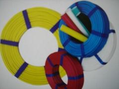 丙烯酸酯玻璃纖維軟管