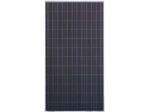 panel solar polycrystalline silicon pv module 210w 250w. Black Bedroom Furniture Sets. Home Design Ideas