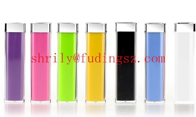 fuding chat Fuding glitter pigments co, ltd supplier from china  please click here to check who's online and chat with them fuding glitter pigments co, ltd.