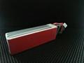 2200mah 22.2V 65C Lipo battery for RC