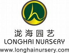 Long Hai Nursery Co., Ltd