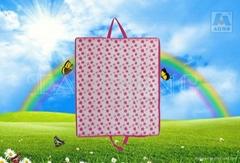 Portable Dress Bag