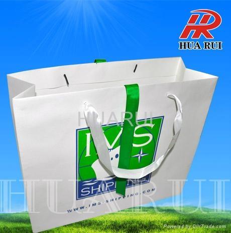 kraft paper bag 3