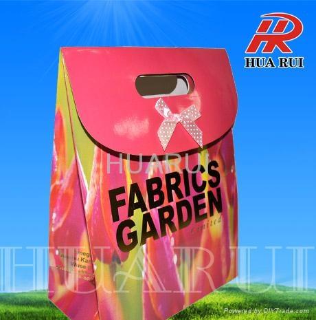paper gift bag 1