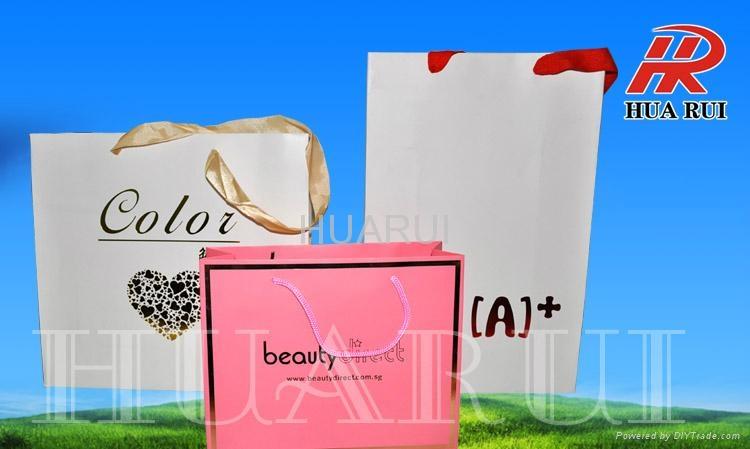 paper gift bag 3
