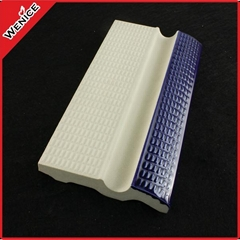 swimming pool edge tile for sale