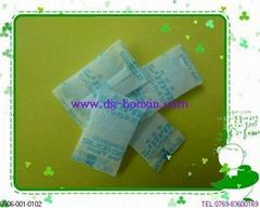 环保干燥剂