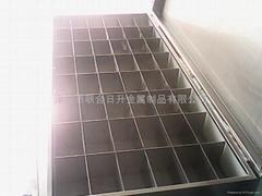 深圳不锈钢箱子