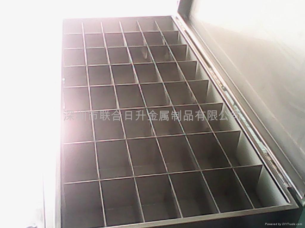 深圳不锈钢箱子 1