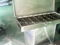 深圳不锈钢箱子 2