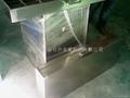 深圳不锈钢箱子 3