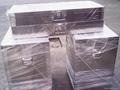 深圳不锈钢箱子 5