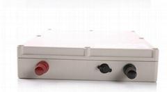 12V36Ah捕魚機專用鋰電池