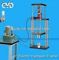 Electric Pressure Drop Testing Equipment 1