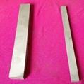 tungsten carbide strip blade