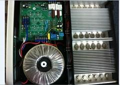MA5200VZ power amplifier