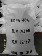 46% Urea