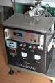 超高真空擴散泵硅油274D等同DC704 2