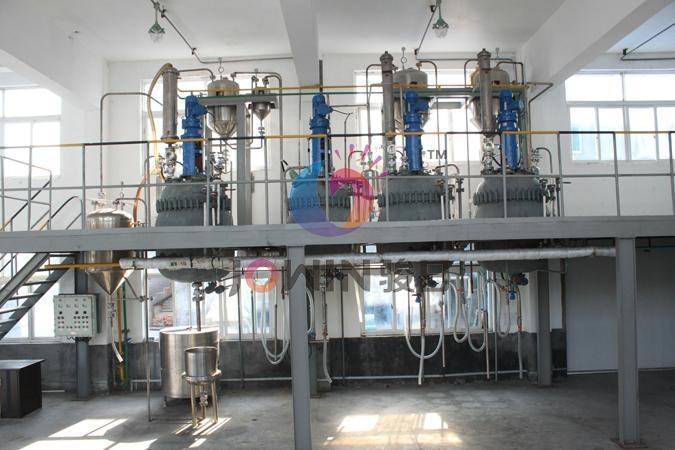 超高真空擴散泵硅油274D等同DC704 4
