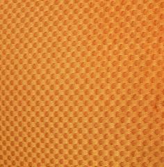 Sandwich mesh fabric 3D