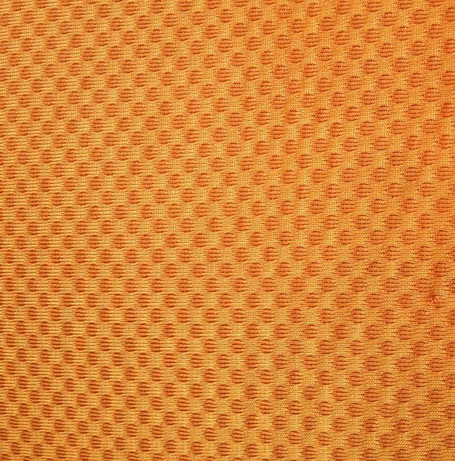 Sandwich mesh fabric 3D 1