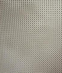 Shoes mesh fabric