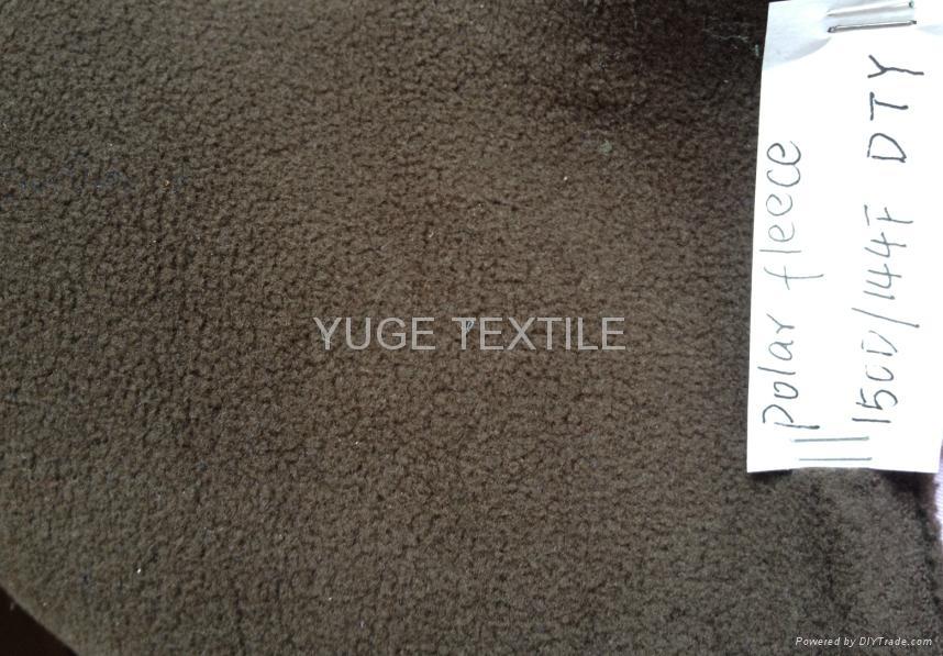 polar fleece fabric 3