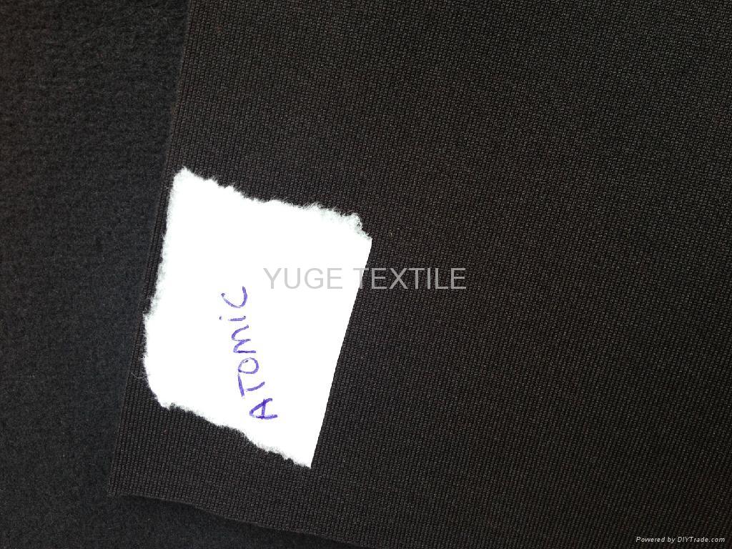 polar fleece fabric 4