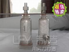 TZ216水樣過濾器