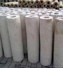 Aluminum Silicate Pipe
