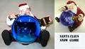 Custom snow globes 3