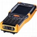 Jepower HT368 Industrial PDA Handheld Terminal 2